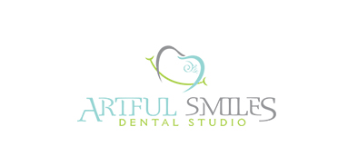 Getting Married? Say I Do to a Beautiful Smile!