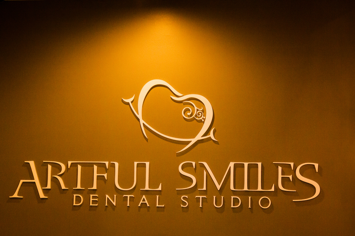 Our Evanston, IL Dental Office