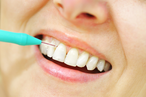 Professional Gum Disease Treatment in Evanston, IL