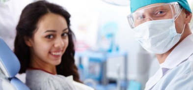 3 Key Ways to Find Low Cost Dentistry