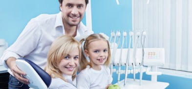 5 Crucial Things to Look for in Dentist Reviews