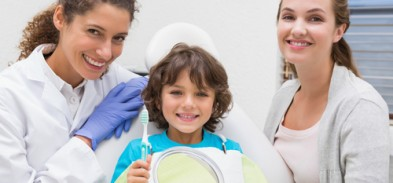 4 Reasons You May Not Need Dental Insurance