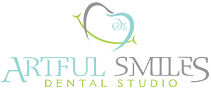 Artful Smiles Dental Studio